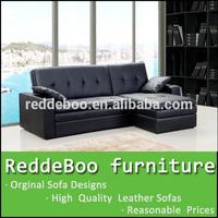 corner sofa set bedroom designs 1706#