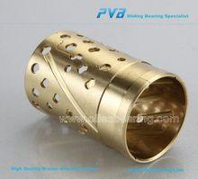 0980102910 BPW Repair Kits,PVB091 Copper Bushing,Bronze Wrapped Bushing