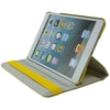 Neppt Leather Cover for tablet PC