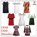 Nouveautés 2014 marque de mode de bonne qualité intelligente vêtements décontractés pour dames