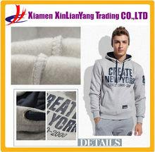 men cheap hoodies wholesale manufacturers custom sportswear