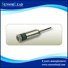 SEN-PG FBG High Quality Low Cost Water Pressure Sensor