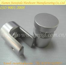 Custom Aluminum Parts, Aluminum Part CNC Works