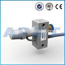 AP-AC2454-A Ionizing Air Nozzle air rotating nozzle
