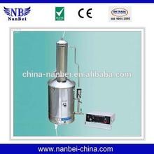 the best choose stainless water distiller/stainless water distiller for widely using