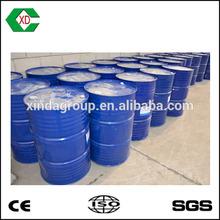 Glue for rubber tiles rubber sheet making