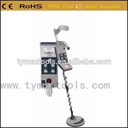 metal detector copper and good metal detectors GC1006