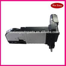Transit S MAX GALAXY 2.2 TDCI Mass air flow sensor BC31-12B579-AA