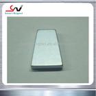 Cheap powerful magnetic large strong n52 neodymium magnet block free energy