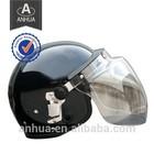 Anti Riot Police Motorcycle Helmet