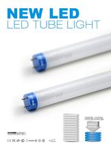 energy saving led tube light,all can led,led tube factory