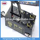 scanner for gold/super scanner metal detector/deep earth gold scanner