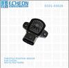 /product-gs/throttle-position-sensor-for-suzuki-oe-555721-911752556-1950077346.html