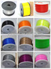 3d printer filament,polylactic acid price,3d printing filament