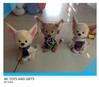 cute Stuffed dog,plush toy,plush dog