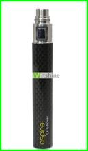 More options Aspire e cigaretteaspire nautilus bdc tank china wholesale cf vv battery