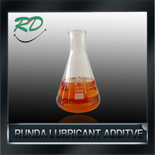 RD4201A energy-saving Gear Oil Additive automotive lubricants