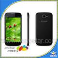 "C30 5"" qhd tela quad core 3g 4.2 android telefone móvel para o mercado de europa"