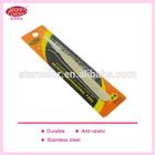 Colorful Series Of Eyelash Extension Tweezers/ Stainless Steel Cosmetic Tweezers / Get Lash Tweezers Under Your Brand