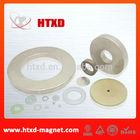 Wholesale High Standard speaker parts magnet