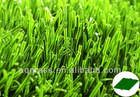 TOP Quality UV Playground Synthetic artificial turf