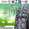 Tyre motorcycle 70cc,micheli cover 2.75-21 motorcycle tyres