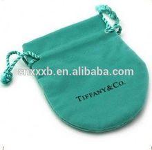 2014 Green Fashion cotton eco bag organic cotton tote bags wholesale