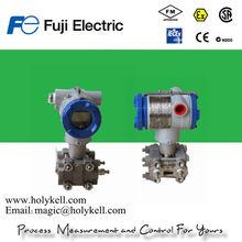 Smart Differential Pressure Transmitter Brand Fuji FCX