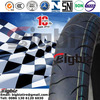 Cheap 350-10 motorcycle tyre, 360-18 motorcycle tyre tube price
