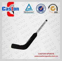 hockey stick factory