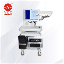 CE Approved -8 channel NTS-2000-C12 EMG machine