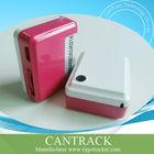 Smallest children portable gps tracker TK105