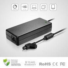 100V~240V AC power source 90W