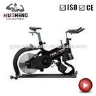 Spinning Bike Commercial, Spinning Exercise Bike, Indoor Spin Bike