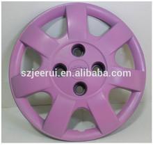 multi purpose rubber coating,Car Paint Rubber Spray Masking Film 400ml,car plastic masking film