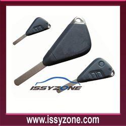 Factory Direct Sell For Subaru Custom Car Key IFOBSR004