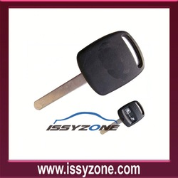 Factory Direct Sell For Subaru Universal Car Remote Key IFOBSR009