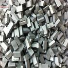 tungsten carbide snowplow for snowploughs accessories