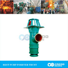 diesel irrigation water pumps/ water heat pump/ water pressure booster pump