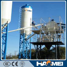 Precast Concrete Batching Plant On Great Promotion H00317