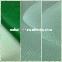 Nylon Woven Filter Fabric BB