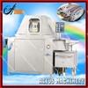 fresh fish meat brine injection machine/meat product saline injection machine