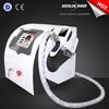 Alibaba RU beauty machine cold lipo cryolipolysis fat freezing slimming machine