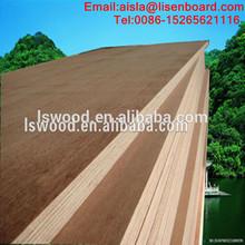 Container Home Floor Board , Trailer Wood Flooring,apitong marine floor board