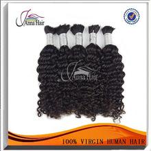 online shopping site skin- tip asian virgin blond hair externsion