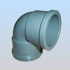 NBR 5648 PVC Fitting 25mm 90Deg. Elbow