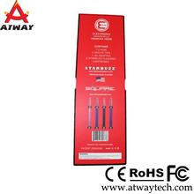wholesale original starbuzz ehose cartridges,starbuzz cartridges/cartridges starbuzz e hose original/starbuzz e hookah flavors