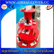 Driver Airbag Infaltors,in stock