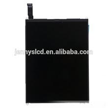 Top quality For Ipad mini 2 Retina LCD display