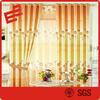 cheap sheer curtains dy2